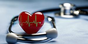 Exámenes para detectar una enfermedad cardíaca