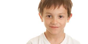 Cuándo tratar a un niño con fimosis