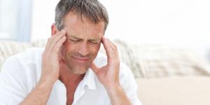 Accidente cerebrovascular: Conocer los síntomas y tratarse a tiempo es vital