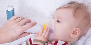 Conoce los riesgos de usar inhalador sin control médico