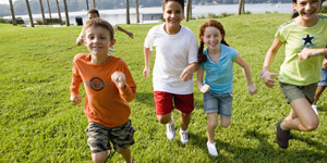 5 consejos para evitar que tus hijos se aburran