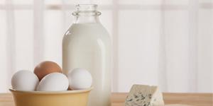 Conoce sus beneficios y de qué alimentos obtenerlas