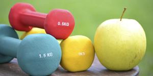 Programa Integral de Sobrepeso y Obesidad