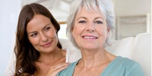 La importancia de la mamografía