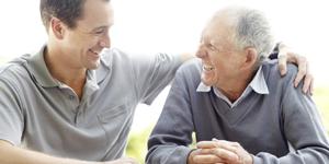 Chequeo anual es clave para disminuir las muertes por esta enfermedad