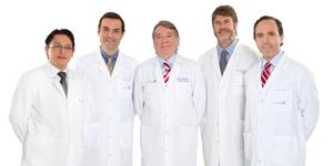 Más de 4.000 procedimientos con excelentes resultados