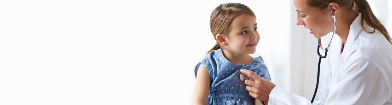 CSM__0022_banner-pediatria-y-adolecencia