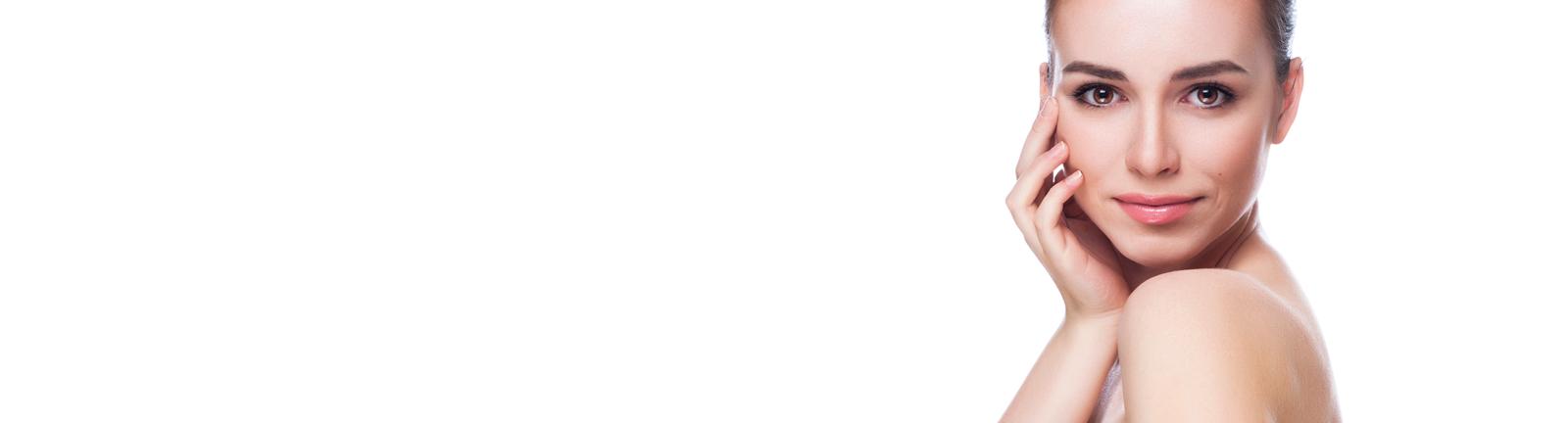 CSM__0041_banner-cirugiaplastica