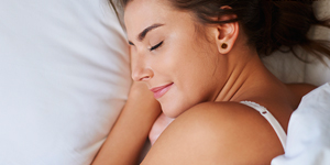 Sigue estos consejos para lograr un descanso adecuado