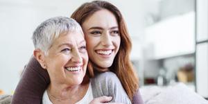 La importancia del chequeo preventivo en mujeres