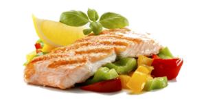 La importancia de la intervención nutricional