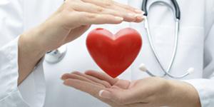 Cómo sobrevivir a un infarto cardíaco