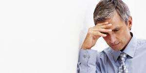 ¿Cuál es tu nivel de tolerancia al estrés?