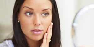 ¿En qué consiste esta enfermedad de la piel?