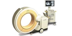Tecnología permite tratar lesiones de columna de forma más rápida y segura