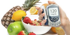 Trasplante Páncreas-Riñón cura diabetes tipo 1 en forma definitiva