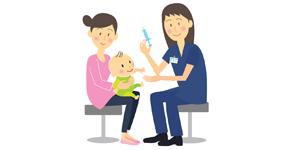 Cinco mitos y verdades de las vacunas