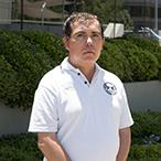 José Obreque