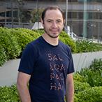Marcelo Moisan