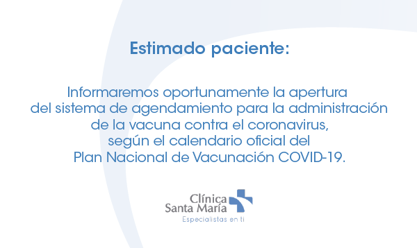 pop-up_vacunacion